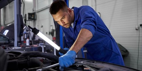 mobile mechanics ventura county